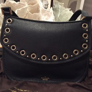 Maggy Bag by Kate Spade